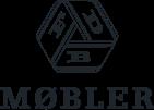 FDBmobler